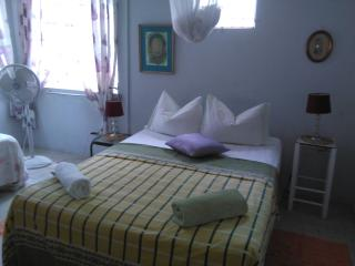 Nice Guest house with Internet Access and Satellite Or Cable TV - Dover vacation rentals