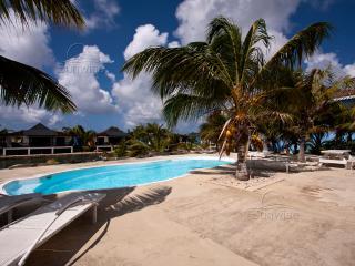 Ocean Breeze resort - Waterfront apartment Imperial Breeze with entresol - Kralendijk vacation rentals