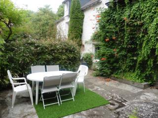 proche Chambord,gite saint hilaire - Mer vacation rentals