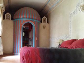 Royale suite 5 people In Riad Marrakech - Marrakech vacation rentals