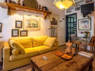 Stylistic Holiday Studio Fedra (7), Crete - Atsipópoulon vacation rentals
