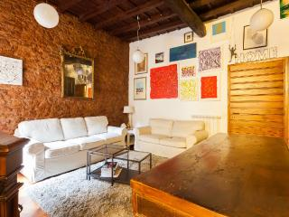 The Jefferson - Roma vacation rentals
