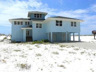Ariola 706 - Pensacola Beach vacation rentals