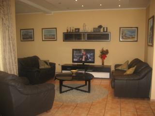 guest house Maja - Novi Sad vacation rentals