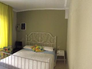 Nice Townhouse with Internet Access and Short Breaks Allowed - Lefkada Town vacation rentals