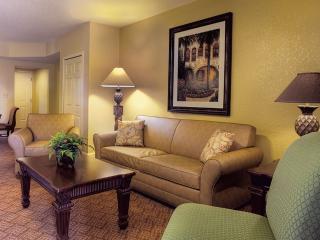 2 BEDROOM WYNDHAM RESORT NEAR DISNEY WORLD - Orlando vacation rentals