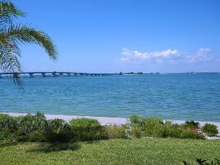 Mariner Pointe 1021 - Sanibel Island vacation rentals