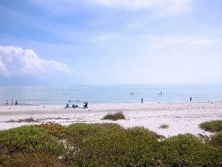 Sundial E201 - Sanibel Island vacation rentals