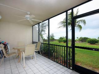 Nice 2 bedroom Apartment in Sanibel Island - Sanibel Island vacation rentals