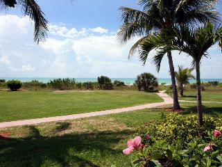 Loggerhead Cay 131 - Sanibel Island vacation rentals