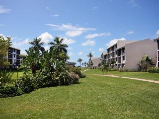 Loggerhead Cay 361 - Sanibel Island vacation rentals