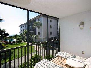 Shorewood 1C - Sanibel Island vacation rentals