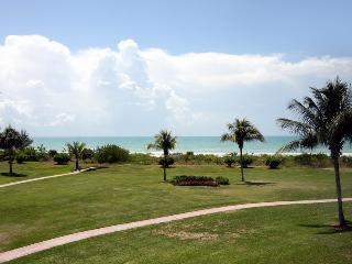 Loggerhead Cay 162 - Sanibel Island vacation rentals