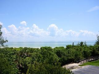 Loggerhead Cay 584 - Sanibel Island vacation rentals