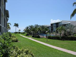 Loggerhead Cay 591 - Sanibel Island vacation rentals