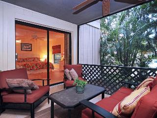 Coquina Beach 1B - Sanibel Island vacation rentals