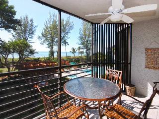 3 bedroom Condo with Internet Access in Sanibel Island - Sanibel Island vacation rentals