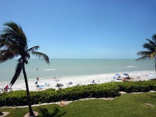 Island Beach Club 340D - Sanibel Island vacation rentals
