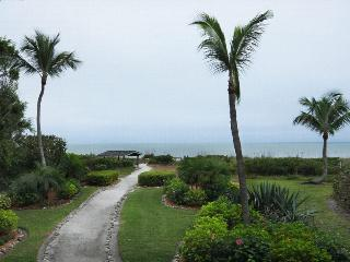 Sayana 102 - Sanibel Island vacation rentals