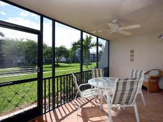 Loggerhead Cay 271 - Sanibel Island vacation rentals