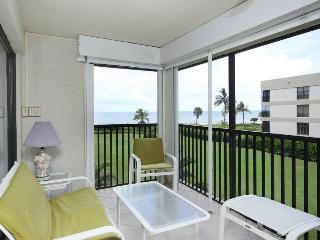 Kings Crown 207 - Sanibel Island vacation rentals