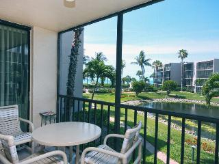 Sundial T203 - Sanibel Island vacation rentals
