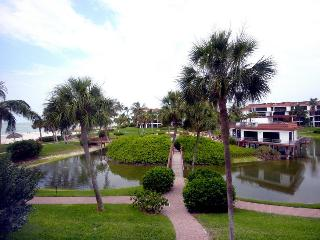 Nice 2 bedroom Condo in Sanibel Island - Sanibel Island vacation rentals