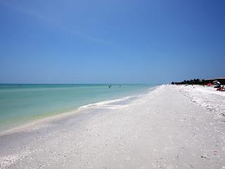 Sanibel Surfside 222 - Sanibel Island vacation rentals