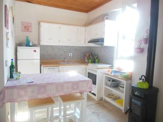 Cozy holiday house - walking distance to the beach - Cala Liberotto vacation rentals