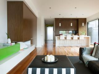 Spray St - Melbourne vacation rentals