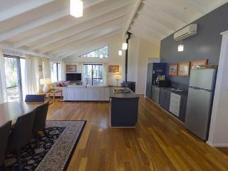 Cozy Margaret River House rental with Deck - Margaret River vacation rentals