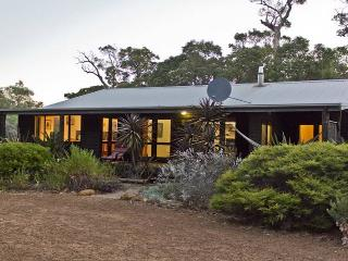 Mai Mai - 20% off for new 5+ night bookings for January 2017 - Margaret River vacation rentals