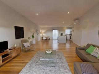 2 bedroom House with A/C in Margaret River - Margaret River vacation rentals