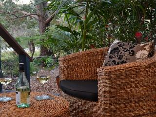 Perfect House with Shampoo Provided and Short Breaks Allowed - Margaret River vacation rentals