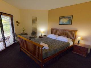 5 bedroom House with Deck in Margaret River - Margaret River vacation rentals