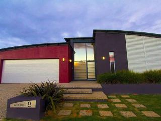 Meridian - Margaret River vacation rentals