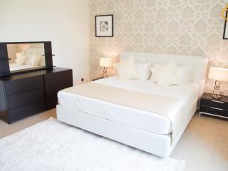 Palm Shoreline #2 Al Dabas 2 Bedroom Road View 512 - Palm Jumeirah vacation rentals