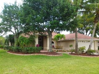 Cape Coral Dream Home! - Cape Coral vacation rentals