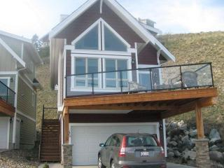 Million Dollar Lake Okanagan View - Lacasa - Kelowna vacation rentals