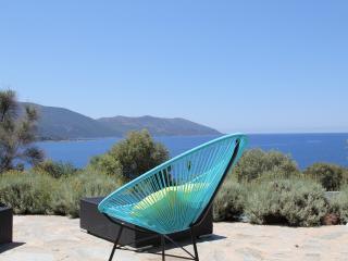 5 bedroom Villa with Internet Access in Tiuccia - Tiuccia vacation rentals
