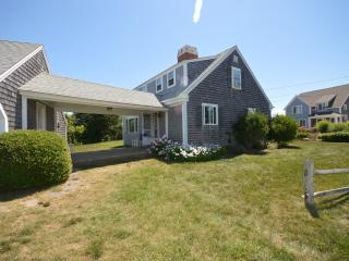 200 Yards from Nauset Beach! - East Orleans vacation rentals
