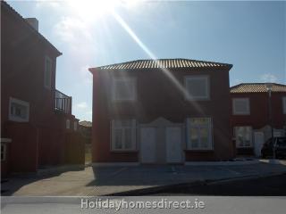 Casa Oro in Sunny Fuerteventura - Costa de Antigua vacation rentals