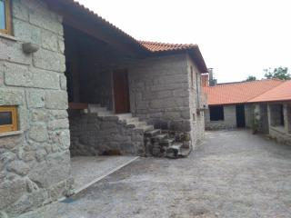 Casa da Lagiela - Rural Senses, Country house - Fafe vacation rentals