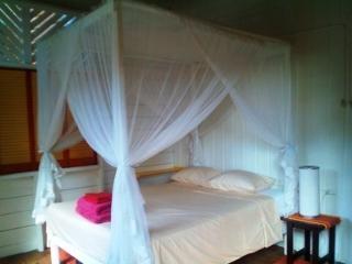 Comfortable 5 bedroom Condo in Castara - Castara vacation rentals