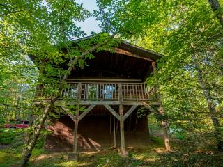 UNFORGETTABLE - Pigeon Forge vacation rentals