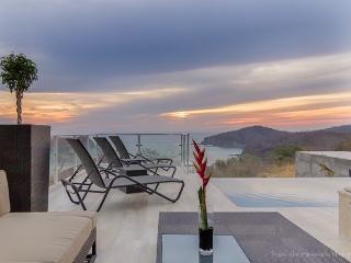 Malibu at Pacific Marlin, Best Luxury Property - San Juan del Sur vacation rentals