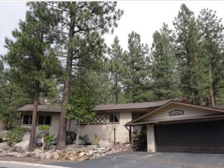 Lakeview Lodge at Rocky Point Nest - South Lake Tahoe vacation rentals