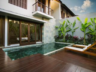 Nice 3 Bedrooms Seminyak area - Seminyak vacation rentals