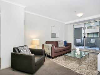 LN603 - Modern Apartment Close to Transport/Shops - Saint Leonards vacation rentals