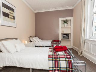 Blair 1 - Edinburgh vacation rentals